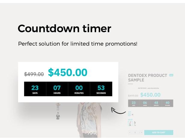 Zeexo - Premium OpenCart Theme - 11